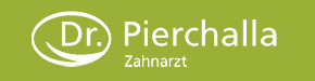 Praxis Dr. Pierchalla